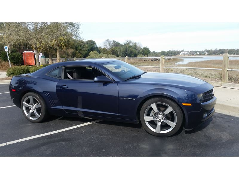 Cars Trucks Vehicles For Sale In Myrtle Beach Sc The
