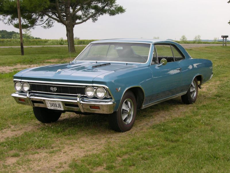 1966 chevelle 396 for sale autos post. Black Bedroom Furniture Sets. Home Design Ideas