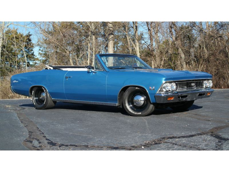 1966 chevrolet chevelle antique car columbus oh 43214. Black Bedroom Furniture Sets. Home Design Ideas