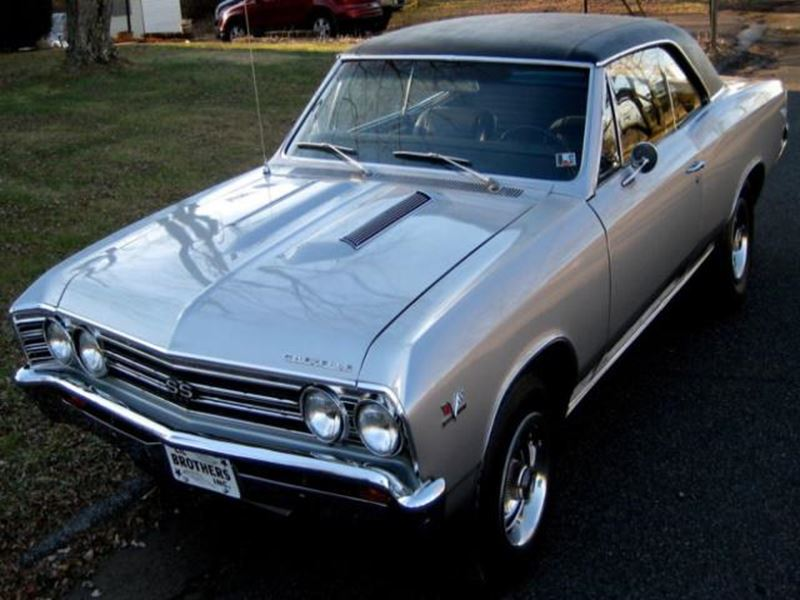 1967 chevrolet chevelle classic car by owner in milesburg pa 16853. Black Bedroom Furniture Sets. Home Design Ideas