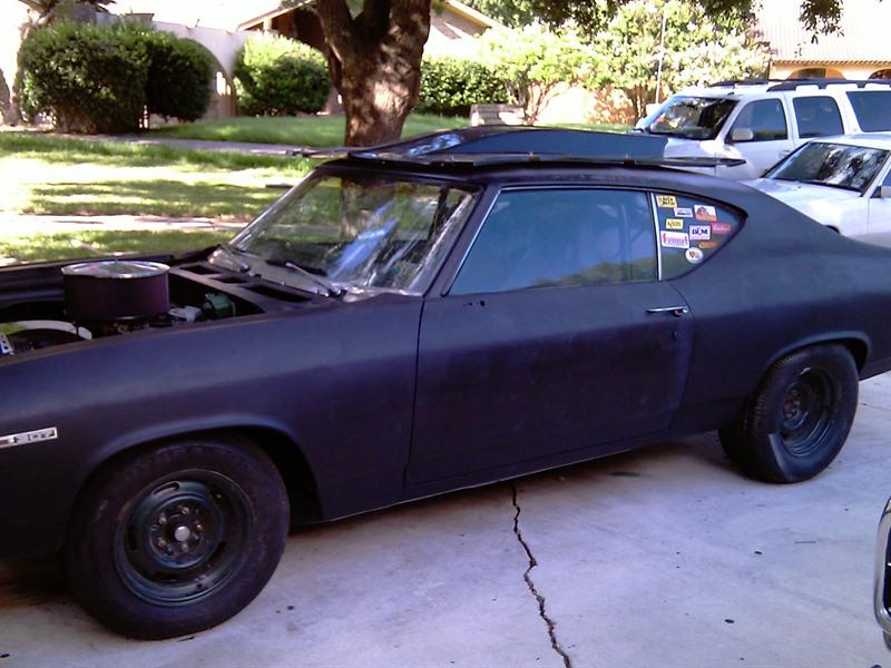 Amazing Classic Cars For Sale In Texas In San Antonio Adornment ...