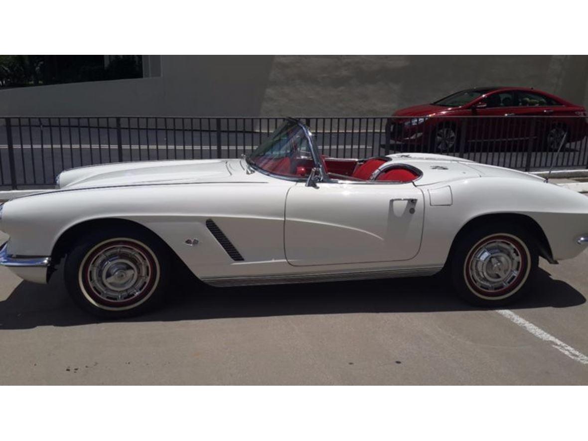 Classic Car For Sale Naples Fl