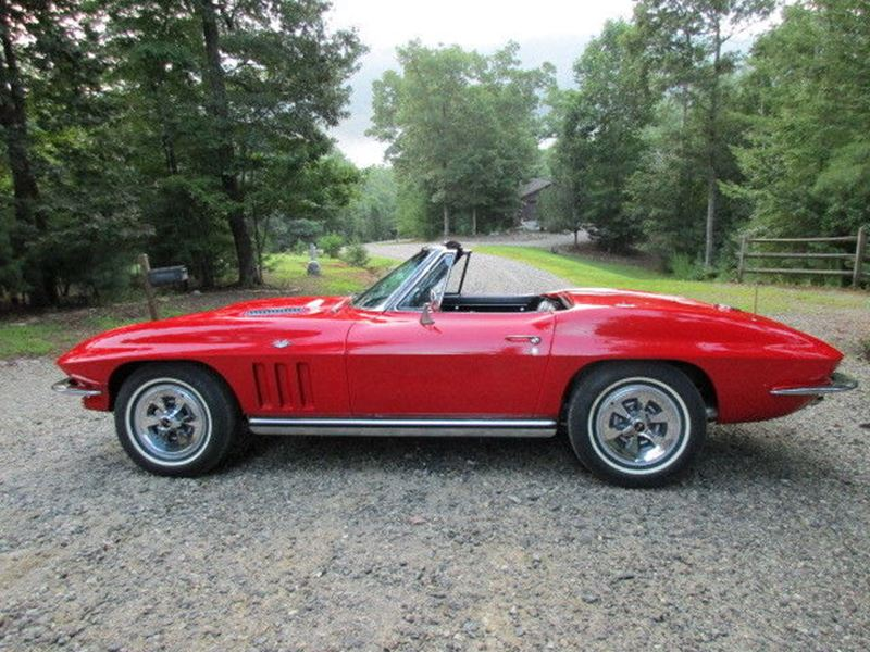 used chevrolet corvette for sale by owner sell my autos post. Black Bedroom Furniture Sets. Home Design Ideas