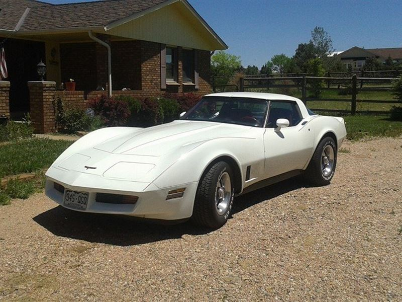 Cars For Sale By Owner In Brighton Mi