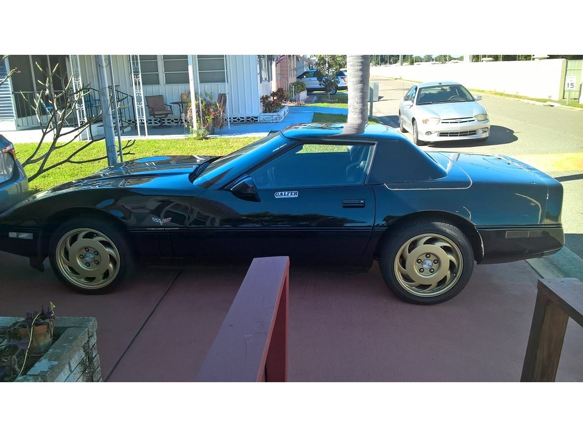 Cars For Sale By Owner In Bradenton Florida