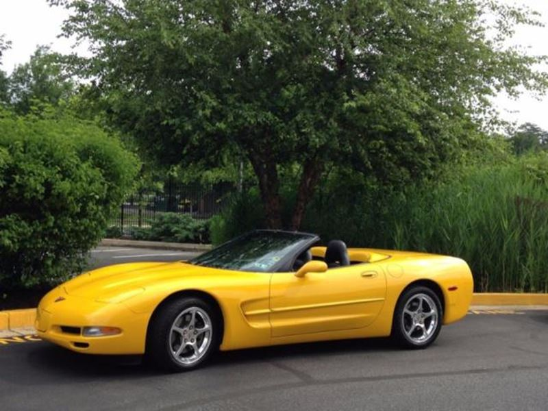2004 chevrolet corvette for sale by owner in bishop ca 93514. Cars Review. Best American Auto & Cars Review