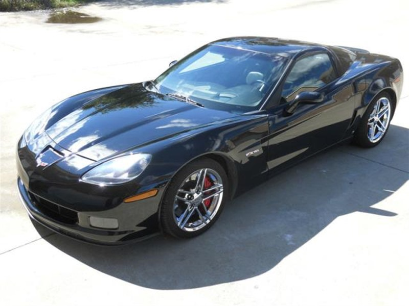 2008 chevrolet corvette for sale by owner in memphis tn 38159. Black Bedroom Furniture Sets. Home Design Ideas