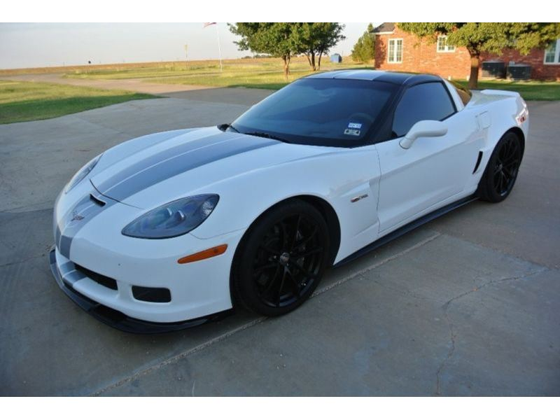2013 chevrolet corvette for sale by owner in round rock tx 78665. Cars Review. Best American Auto & Cars Review