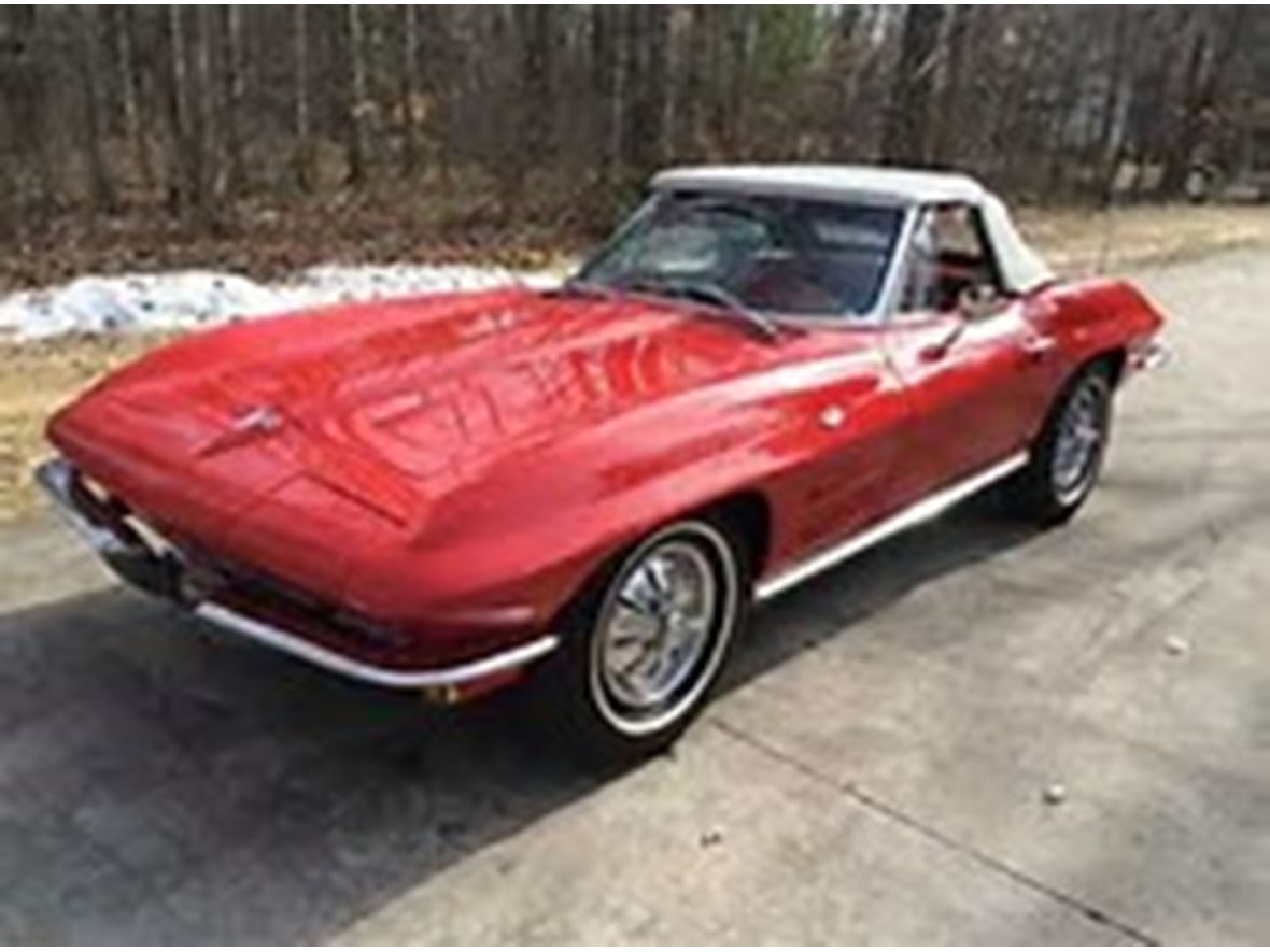 Cars For Sale By Owner In Cartersville Georgia