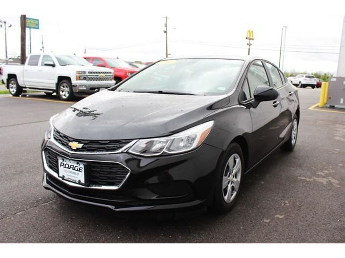 chevrolet cruze for sale. Black Bedroom Furniture Sets. Home Design Ideas