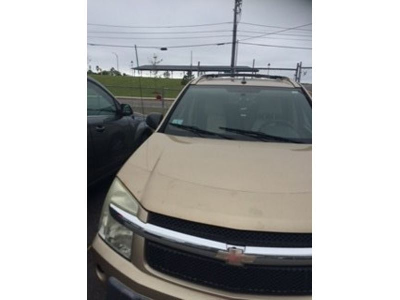 2006 chevrolet equinox for sale by owner in lynn ma 01910. Black Bedroom Furniture Sets. Home Design Ideas