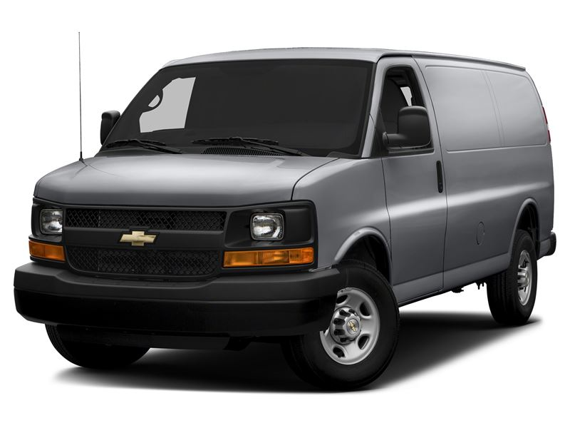 2005 chevrolet express for sale by owner in peabody ma 01961. Black Bedroom Furniture Sets. Home Design Ideas