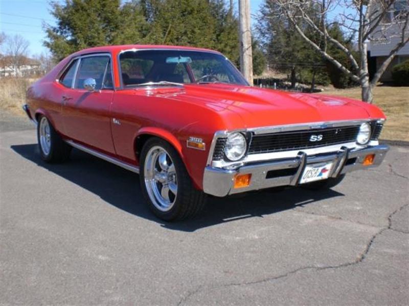 Hershey Pa Used Cars