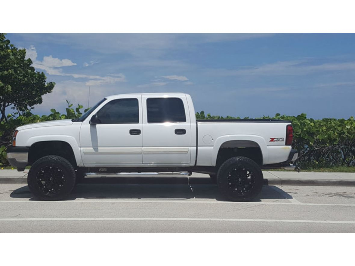 used chevrolet silverado for sale by owner sell my html autos weblog. Cars Review. Best American Auto & Cars Review