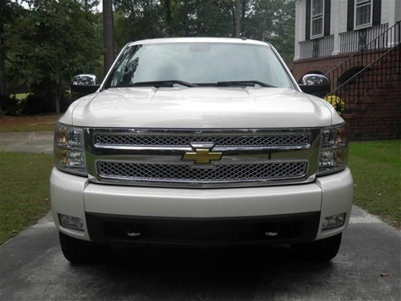2009 chevrolet silverado 1500 sale by owner in memphis tn 38111. Black Bedroom Furniture Sets. Home Design Ideas