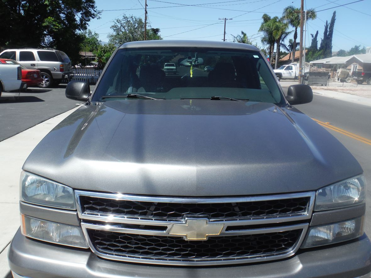 used chevrolet silverado 1500 for sale by owner sell my html autos weblog. Black Bedroom Furniture Sets. Home Design Ideas