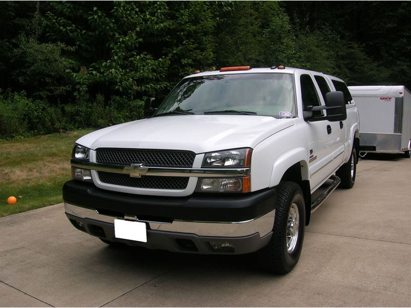 used chevrolet silverado for sale by owner sell my html autos weblog
