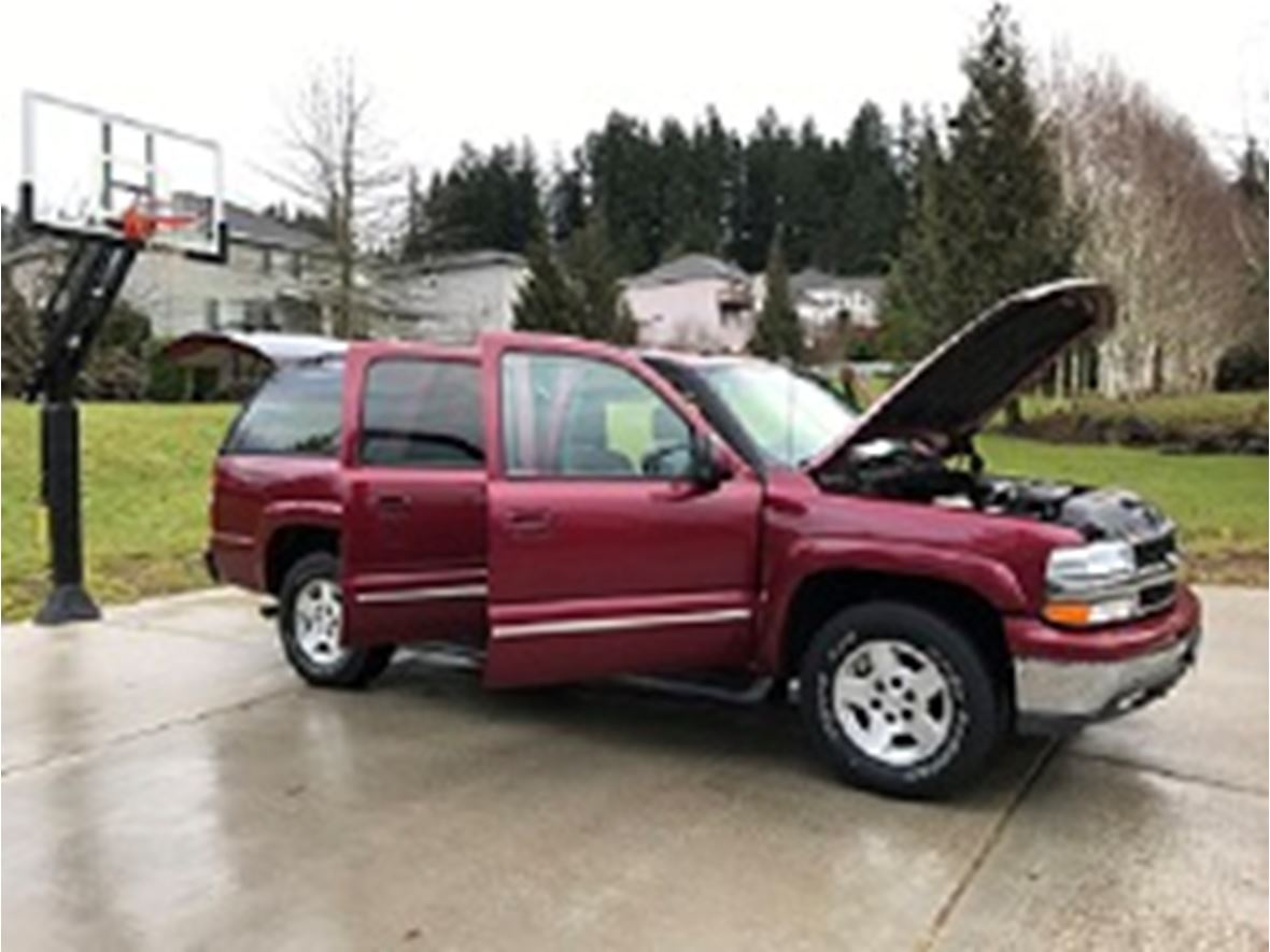 Cars For Sale By Owner Saginaw Mi