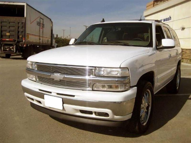 Cars For Sale Bedford Va