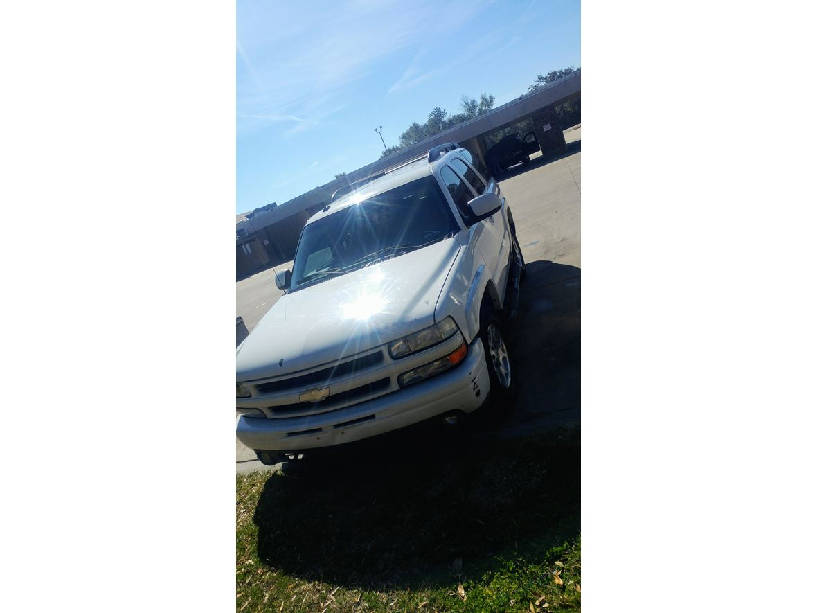 Cars For Sale By Owner Mt Pleasant Sc