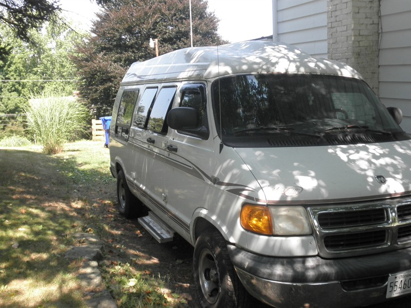 New Listings Of Used Vans For Sale By Owner .html | Autos ...