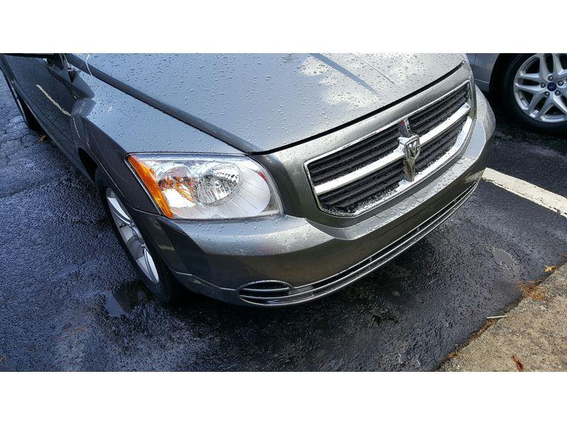 Private Car Sale In Atlanta, GA 39901