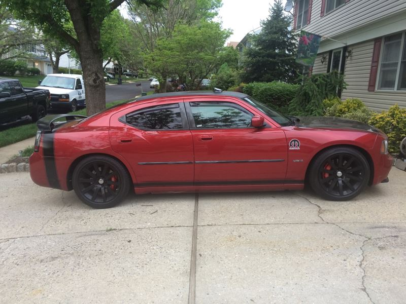 2007 dodge charger for sale by owner in old bridge nj 08857. Cars Review. Best American Auto & Cars Review