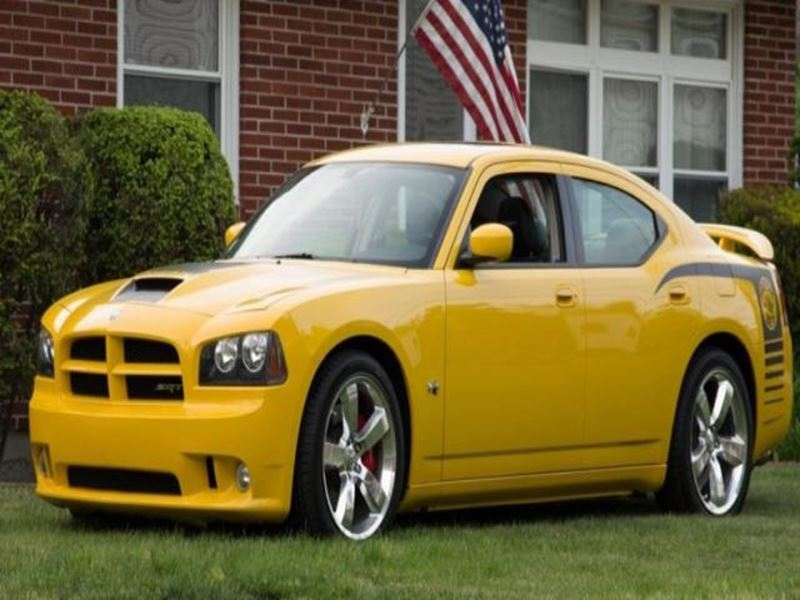2007 dodge charger for sale by owner in boston ga 31626. Black Bedroom Furniture Sets. Home Design Ideas