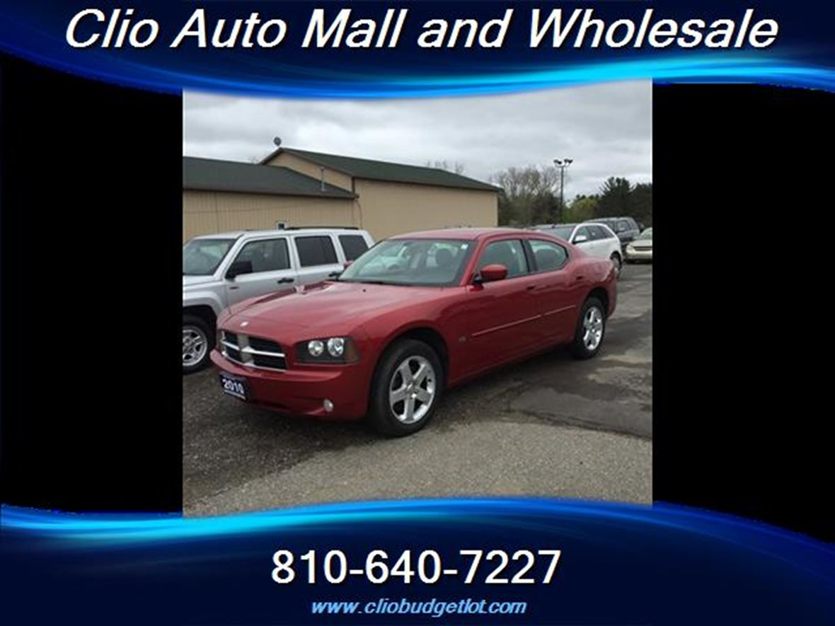 Used Cars For Sale By Owner Michigan