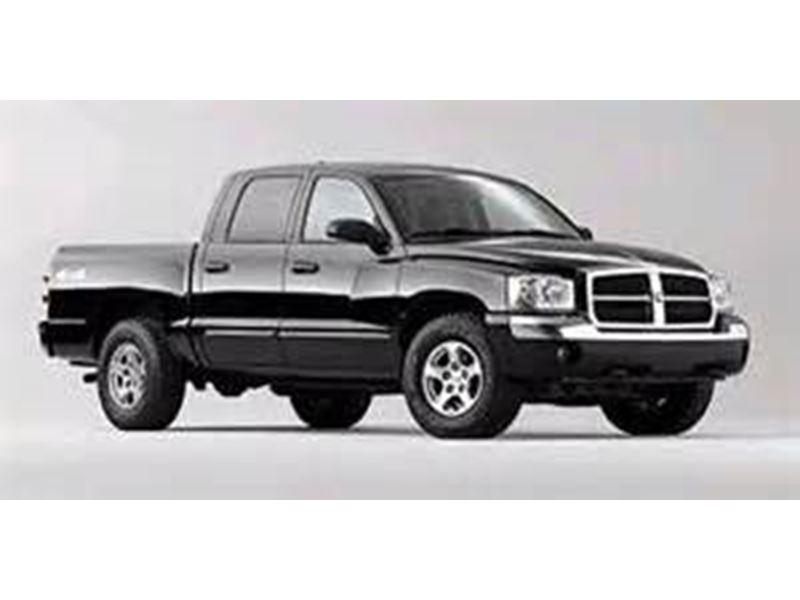 2011 dodge dakota private car sale in rock hill sc 29734. Black Bedroom Furniture Sets. Home Design Ideas