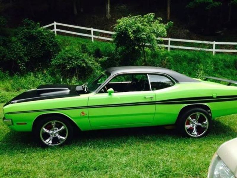 Cars For Sale In Wv: Old Fields, WV 26845