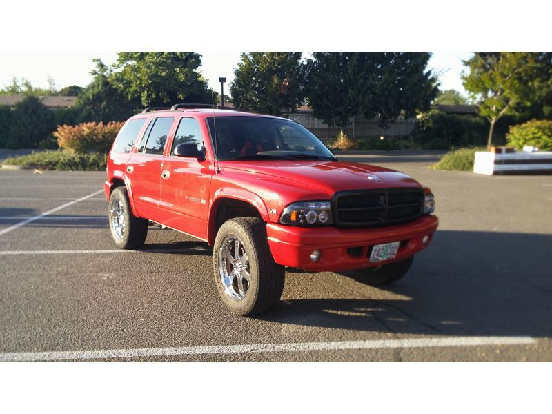 Used Cars For Sale By Owner Eugene Or
