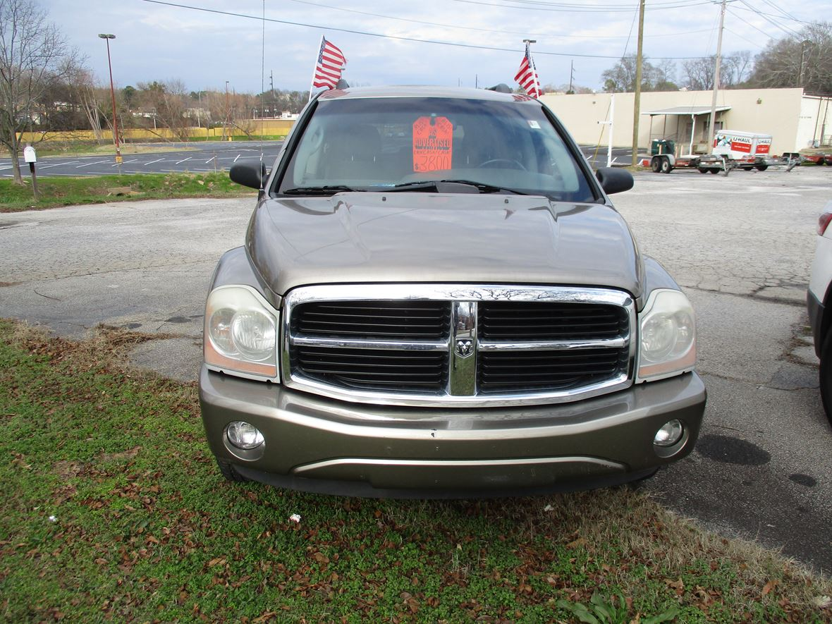 used dodge for sale savings on new used cars truecar autos post. Black Bedroom Furniture Sets. Home Design Ideas