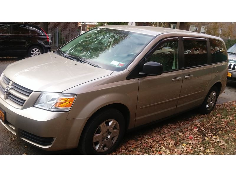 Used Cars For Sale By Owner In Bronx Ny