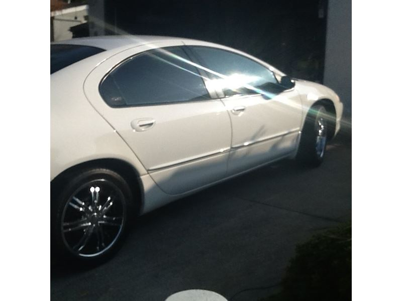 Cheap Cars For Sale In Napa Ca