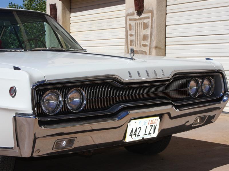 1966 dodge monaco antique car moab ut 84532. Black Bedroom Furniture Sets. Home Design Ideas