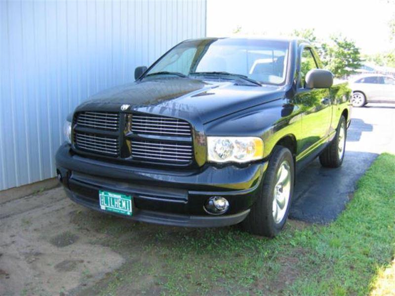 Cars For Sale Burlington Vt