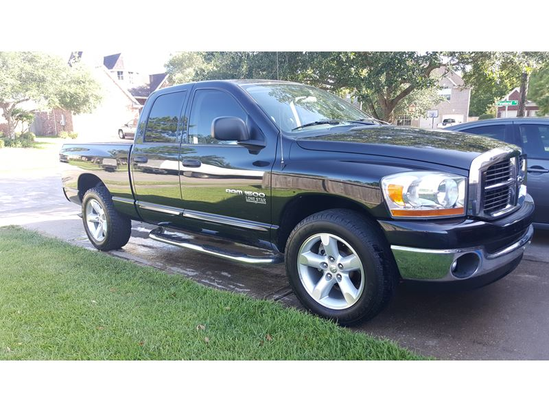 Used Cars For Sale By Owner Pearland Texas