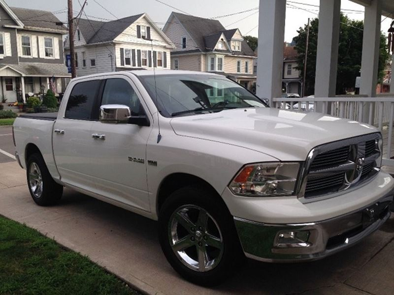 2009 dodge ram 1500 for sale by owner in marietta ga 30060. Cars Review. Best American Auto & Cars Review