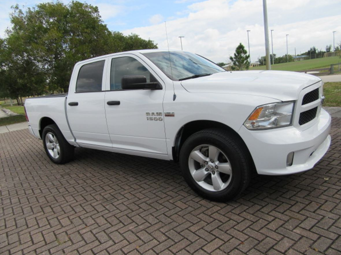 2013 dodge ram 1500 for sale by owner in pittsburgh pa 15203. Black Bedroom Furniture Sets. Home Design Ideas