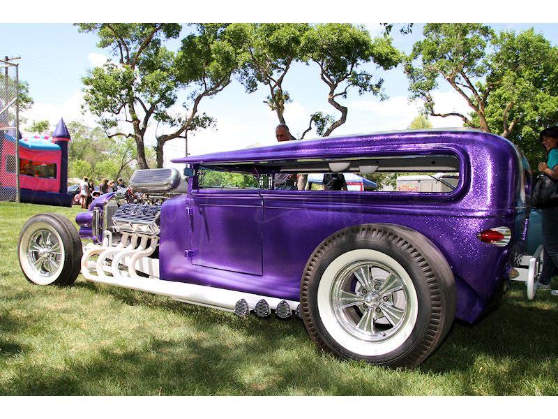 1928 dodge viper antique car syracuse ut 84075. Black Bedroom Furniture Sets. Home Design Ideas
