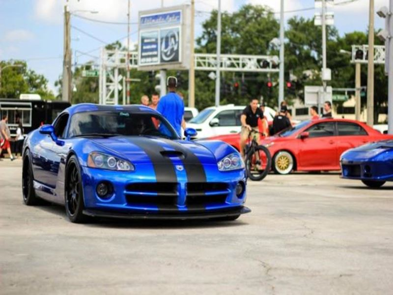 Used Cars Titusville Fl