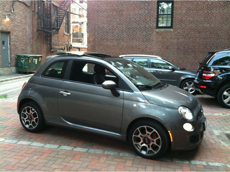 Used Cars For Sale By Owner In Chicago Suburbs