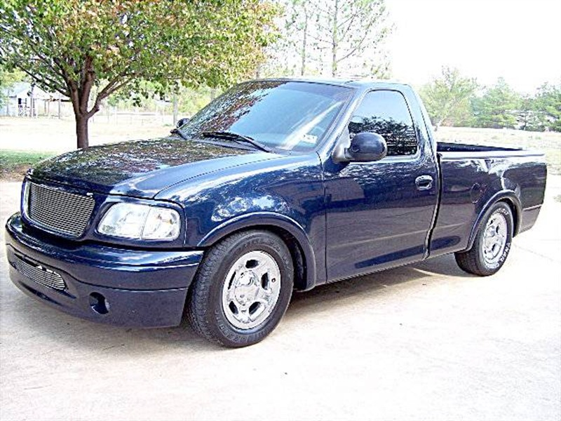 2003 ford f150 for sale by owner in los angeles ca 90045. Black Bedroom Furniture Sets. Home Design Ideas