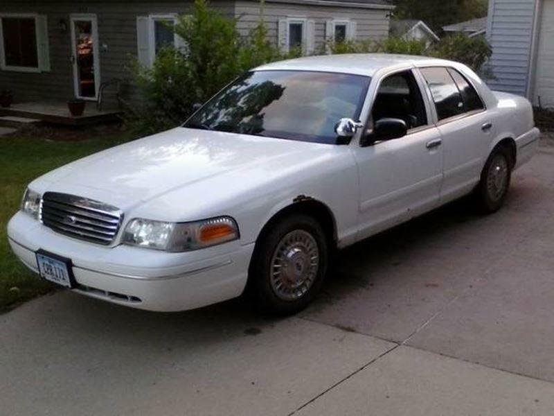 Car Dealerships Near Ames Iowa