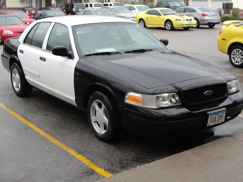 Cars For Sale By Owner In Ames Iowa