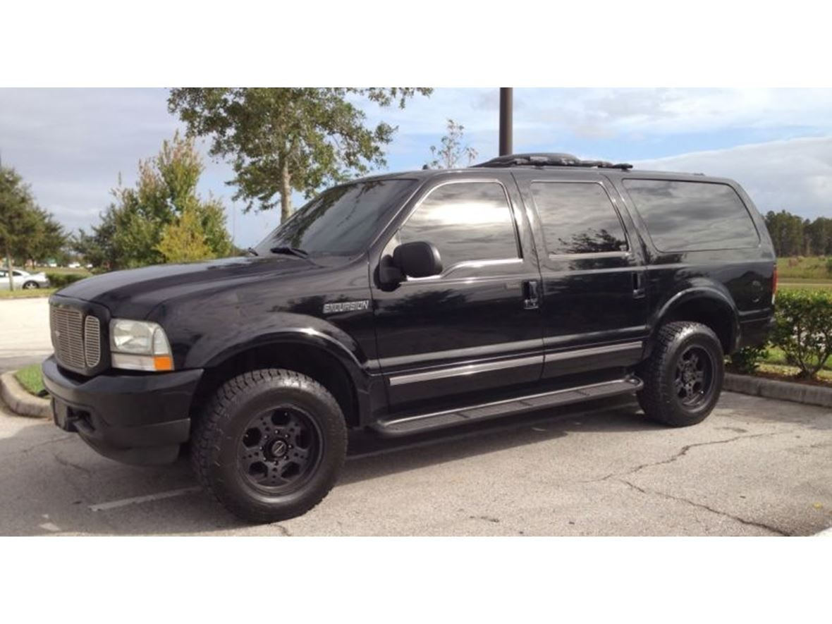Used Car For Sale By Owner In West Palm Beach
