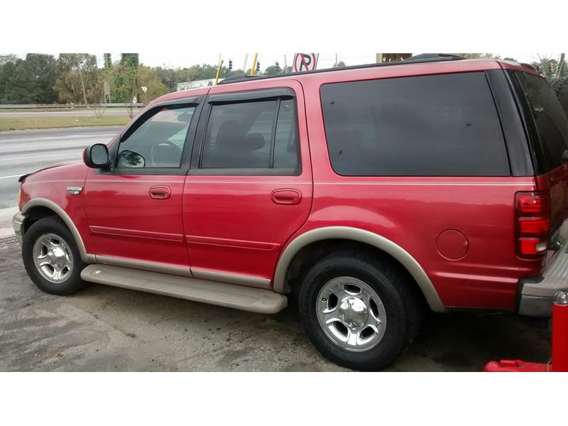 used 2002 ford expedition for sale by owner in atlanta ga 39901. Black Bedroom Furniture Sets. Home Design Ideas