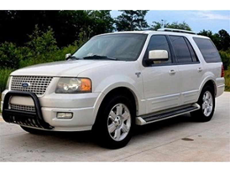 used 2006 ford expedition for sale by owner in chicago il 60701. Black Bedroom Furniture Sets. Home Design Ideas