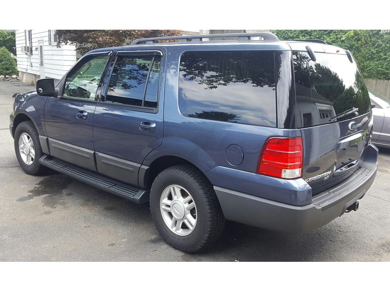 2006 ford expedition for sale by owner in pompton lakes nj 07442. Cars Review. Best American Auto & Cars Review